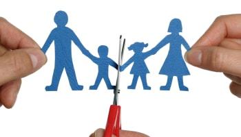 Dreptul familiei – Cereri accesorii divortului