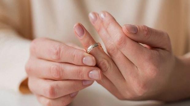 Dreptul familiei – Divortul in lipsa unuia dintre soti