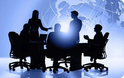 Infiintare societate cu asociat / administrator cetatean strain