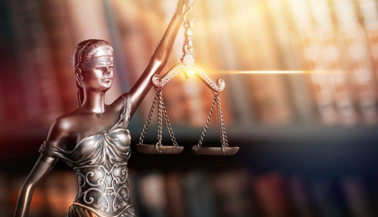 divort prin acord sau prin proces