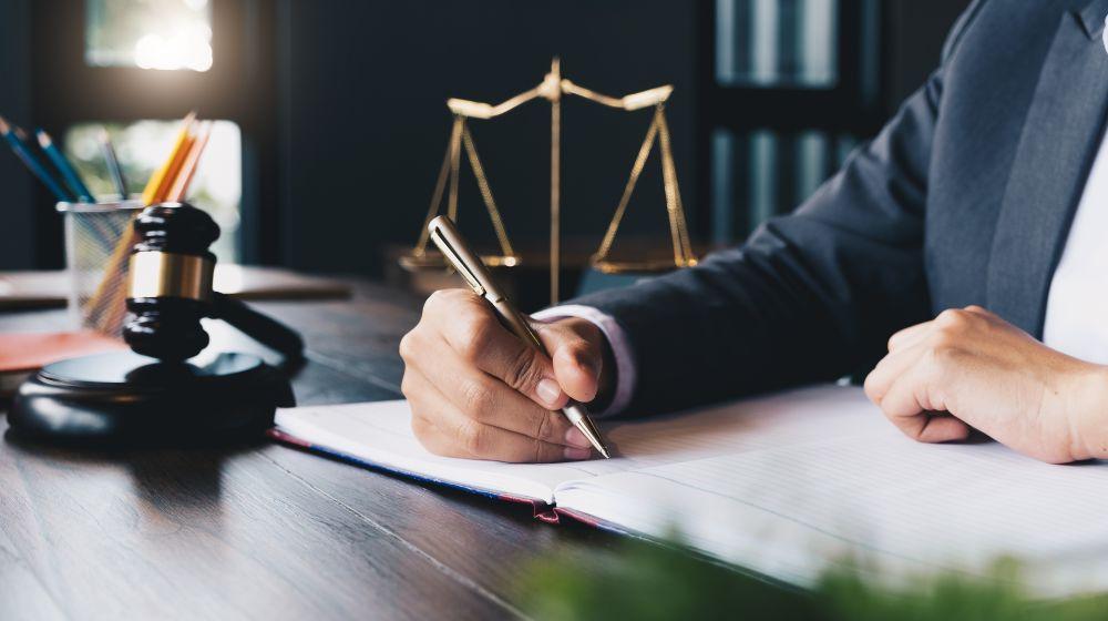 recomandare avocat divort