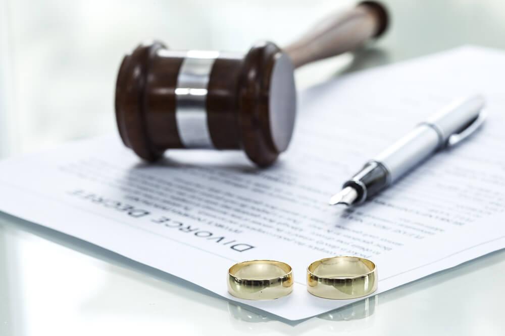 avocat-divort