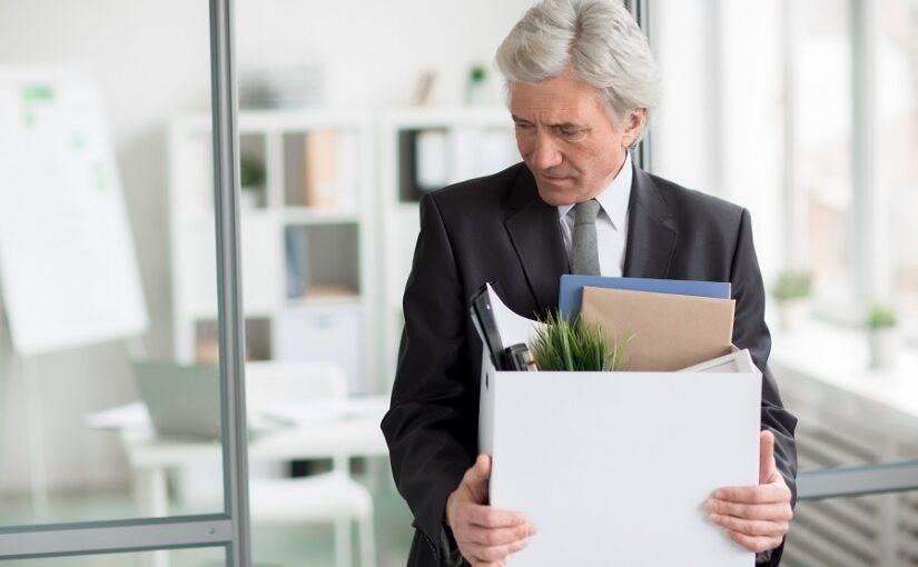 Ai ramas fara job? Nu intra in panica! Afla ce drepturi ai cand esti concediat!
