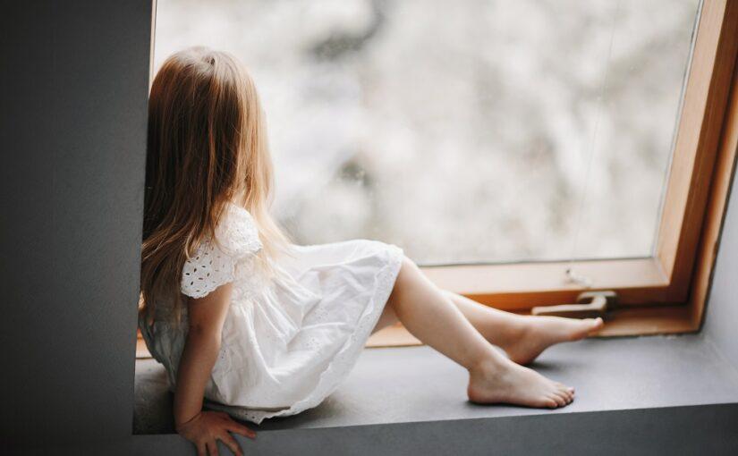 Totul despre legea adoptiei. Ce trebuie sa stii in cazul in care vrei sa adopti un copil?