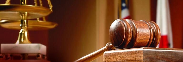 avocat iasi drept penal